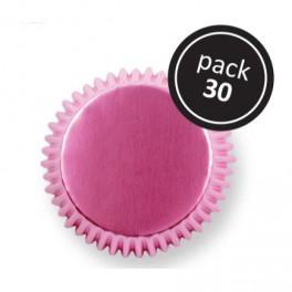 MuffinsformePME30stk-20
