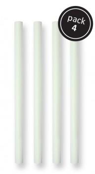 Plastik rør til stabil kage 30 cm PME-20