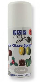 Edible Glaze Spray-20