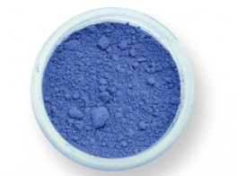 PulverfarveSapphireBlue-20