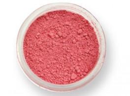 Pulverfave Strawberry Sundae-20