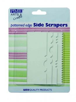PatternedEdgePlasticSideScrapersSet4-20
