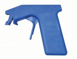 Spraypistol til PME sprayfarve-20