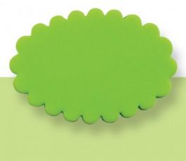 Fondant Lime Crush-20