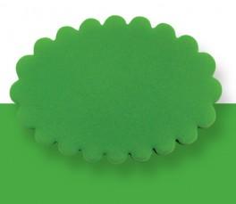 Fondant Pea Green-20