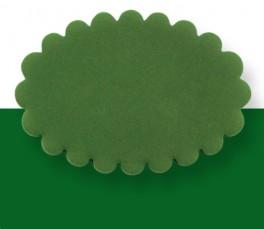 Fondant Sage Green-20