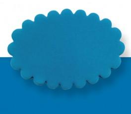 Fondant Ocean Blue-20