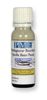 Madagascar Bourbon Vanilla Bean Paste-20