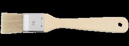 Bagepenselitr30mm-20