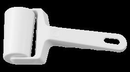 Dejfordeler, hvid-20