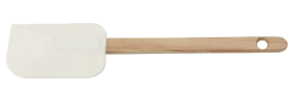 Dejskraber305cmhvid-20