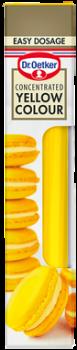 YellowColourConcentratedDrOetker-20