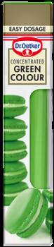 GreenColourConcentratedDrOetker-20