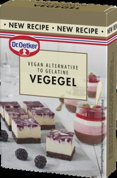 Vegegel, Dr. Oetker-20
