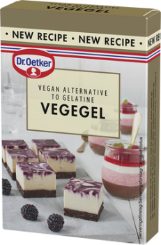 VegegelDrOetker-20