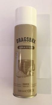 Sprayfedt, 500 ml., Dragsbæk-20