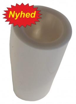 Konditorplast10m-20