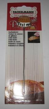 Kagetester, Fackelmann-20