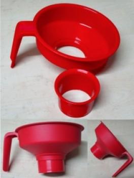 BrtragttilfyldningafposerglasFackelmann-20