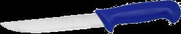 FiletknivblHACCP-20