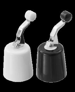 Flaskeprop med oplukkerfunktion, 2 stk.-20