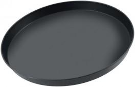 Pizzaform, 24 cm., Fackelmann-20