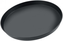 Pizzaform, 30 cm., Fackelmann-20