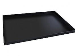 Pizzaform, 32 x 37 cm. Fackelmann-20