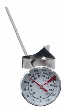 Mælketermometer, Grunwerg-20