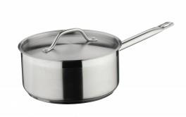 3 liter kasserolle-20