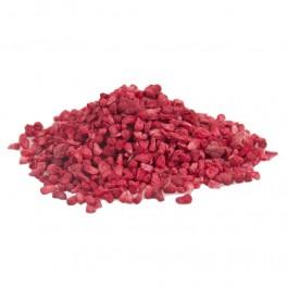Frysetørret hindbær-20