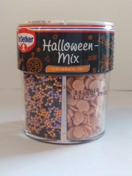 Halloween Mix, Dr. Oetker*-20