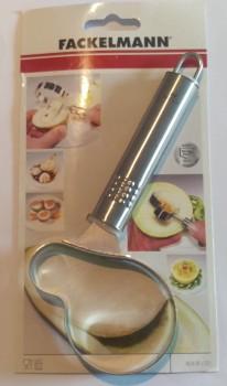 Avocado Kniv/Frugtskræller-20