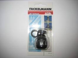 Stråleregulator universal Fackelmann-20