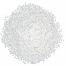 IsomaltDanmarksBilligste1kg-20