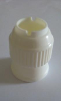 Adaptertiltyllerekstrastore1strrelseJEM-20