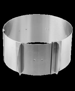 Kagering, justerbar 15-30 cm-20