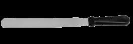 Konditorpaletmedligeblad39cmCHEF-20