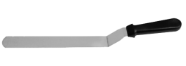 Konditorpaletmedvinkletblad43cmCHEF-20