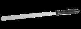 Konditorpaletmedligeblad44cmCHEF-20