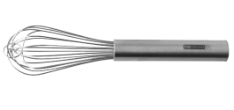 Piskeris, 25 cm-20