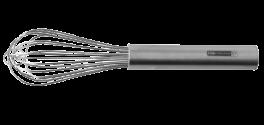 Piskeris25cm-20