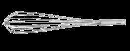 Piskeris, 40 cm-20