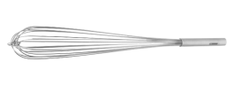 Piskeris, 45 cm-20