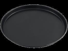 Pizzaform, 40 cm-20