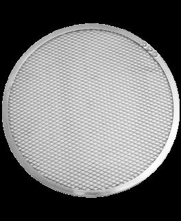 Pizzanet, 28 cm-20