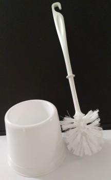 Toiletbrstehvidplast-20