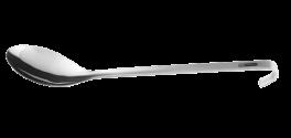Serveringsske-20