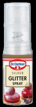 Silverglitterspray4gDrOetker-20