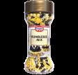 Bumblebee Mix, Dr. Oetker